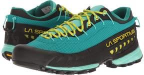 La Sportiva TX3 Women's Shoes