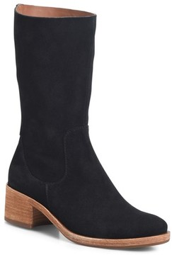 Kork-Ease Women's Mercia Boot