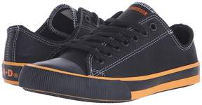 Harley-Davidson Zia Women's Lace up casual Shoes