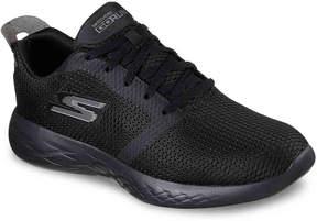 Skechers Go Run Sneaker - Men's