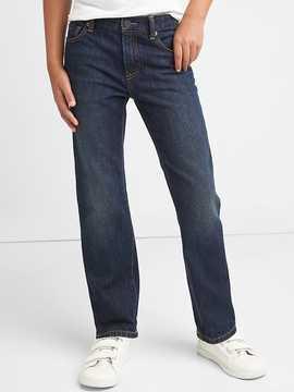Gap 1969 Original Jeans