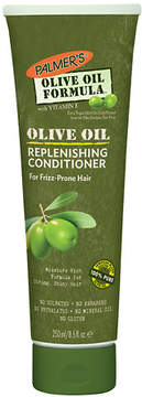 Palmers Olive Oil Formula Replenishing Conditioner