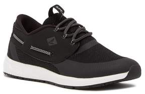 Sperry SP-7 Seas 3-Eye Sneaker (Baby, Toddler, & Little Kid)