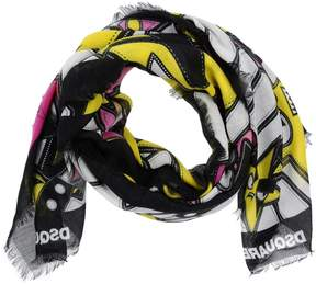 DSQUARED2 Scarves