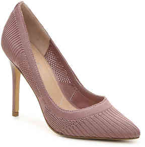 Charles by Charles David Women's Pacey Pump
