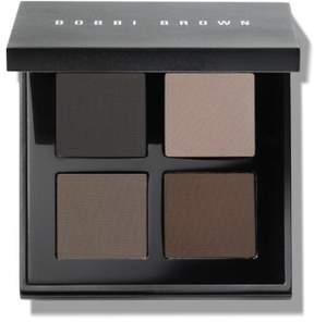 Bobbi Brown Downtown Cool Eyeshadow Palette - No Color