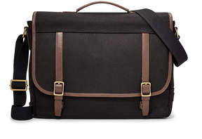 Fossil Evan Messenger