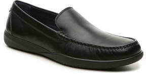 Cole Haan Shepard Loafer - Men's