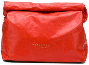 Simon Miller Lunchbox 30 clutch