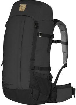 Fjallraven Kaipak 38L Backpack