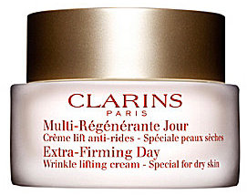 Clarins Extra-Firming Day Cream Special (Dry Skin)