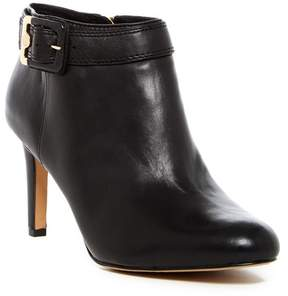 Vince Camuto Chrissa Bootie - Multiple Widths Available