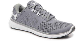 Under Armour Women's Fuse FST Running Shoe - Women's's