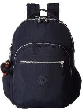 Kipling Seoul Go XL Handbags