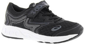 Asics Noosa FFTM PS (Boys' Toddler-Youth)