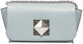 Sonia Rykiel Crossbody Bags Crossbody Bags Women