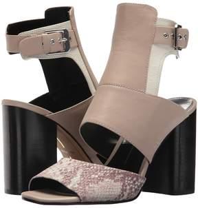 Dolce Vita Romeo Women's Shoes