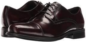 Johnston & Murphy Atchison Cap Toe Men's Shoes