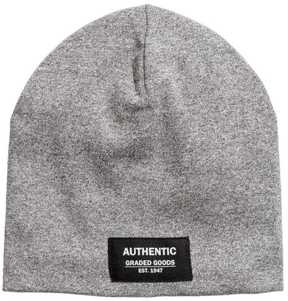 H&M Jersey Hat