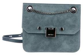 Jimmy Choo Rebel/XD Crossbody Bag