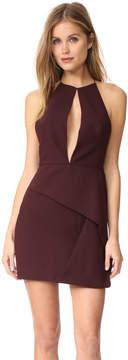 Aq/Aq Andie Mini Dress