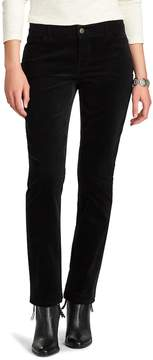Chaps Women's Corduroy Pant