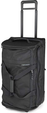 Briggs & Riley Baseline medium upright duffle 66cm