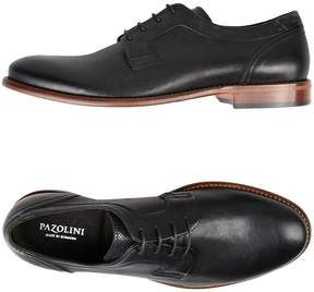 Carlo Pazolini Lace-up shoes