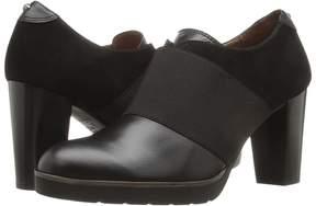 Hispanitas Vale Women's Shoes