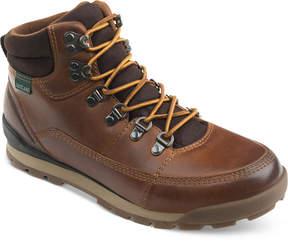 Eastland Men's Chester Boots Men's Shoes