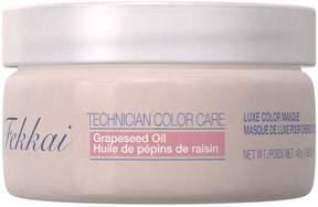 Frederic Fekkai Technician Color Care Luxe Color Masque