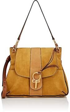 Chloé Women's Lexa Medium Crossbody Bag