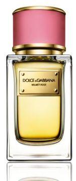 Dolce & Gabbana Velvet Rose Eau de Parfum