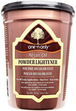 One 'N Only Powder Lightener