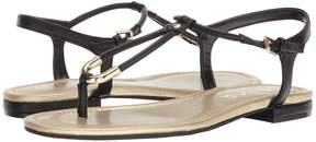 Unisa Danniel Women's Shoes