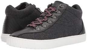 Tretorn Dante 4 Men's Shoes