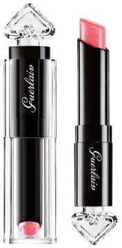 Guerlain La Petite Robe Noire Lipstick - 001 My First Lipstick