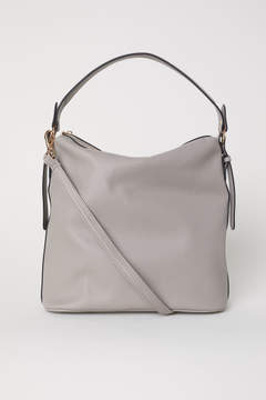 H&M Handbag - Brown