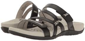 Aetrex Gracey Women's Shoes