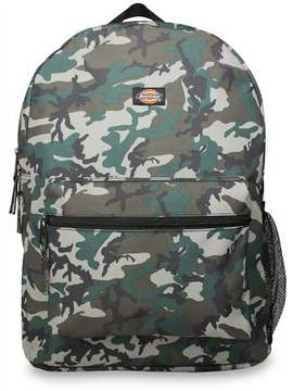 Dickies Student Backpack - Camo