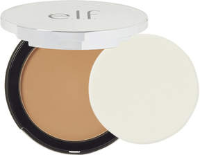 e.l.f. Cosmetics Beautifully Bare Finishing Powder