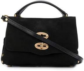 Zanellato crossbody bag