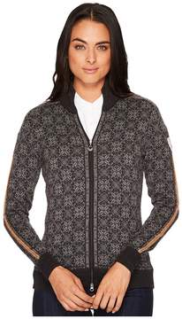 Dale of Norway Frida Women's Sweater
