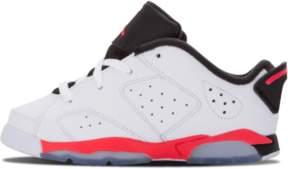 Nike Air Jordan 6 Retro Low BT Infants Sneakers (10)