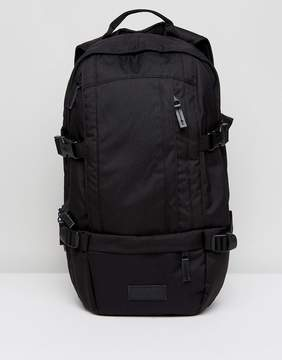 Eastpak Floid Backpack in Black 16L