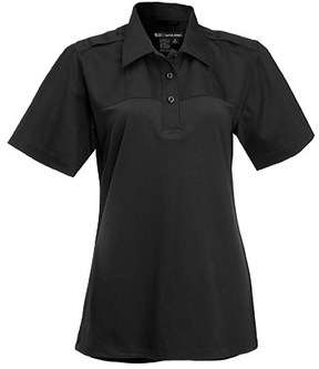 5.11 Tactical Women's Short Sleeve PDU Rapid Shirt