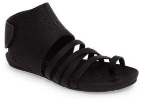 Pedro Garcia Women's Jezabel Strappy Sandal