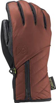 Burton AK Guide Glove