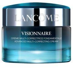 Lancome Visionnaire Advanced Day Cream, 1.69 oz.