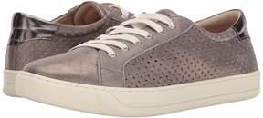 Johnston & Murphy Emerson Perfed Women's Shoes